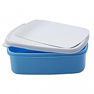 Lunch Box Blue (6)