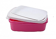 Lunch Box fushia (6)