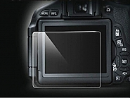 MAS Screen Protector Nikon D7000