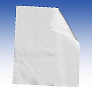 Microfiber cloth 15 x 18 cm (10)