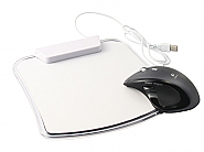 Mousepad USB Board (1)