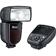 Nissin Speedlite DI700A Air Kit Sony