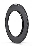 Nisi adapter ring 62mm for 100mm V5 Holder