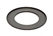Nisi adapter ring 55mm for 100mm V5 Holder