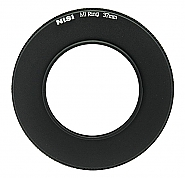 Nisi adapter ring 37mm for 70mm M1 Holder