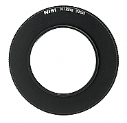 Nisi adapter ring 39mm for 70mm M1 Holder