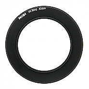 Nisi adapter ring 43mm for 70mm M1 Holder