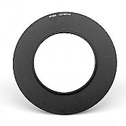 Nisi adapter ring 52mm for 100mm V5 Holder