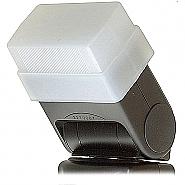 OMNI-BOUNCE OM-400     (Nikon SB400)