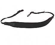 E-Z Comfort Strap black