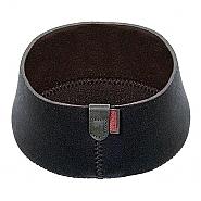 Hood Hat Black XXXX-L