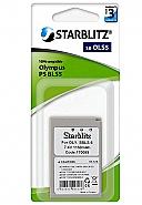 Olympus PS BLS5 (Starblitz)