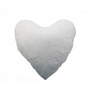 Kussenvulling Hartvorm (PFP.440.385.001) (10)