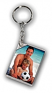 Photo Keychain (24pcs)