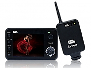 Pixel Wireless Expert Liveview Nikon