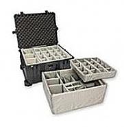 Pelicase 0370 Velcro dividers set