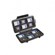PeliCase 0915 SD Memorycard case