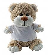 Bear 21 cm (4)
