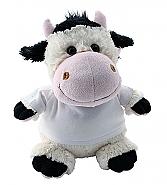 Cow 21 cm (4)