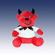 Rode Duivel  23 cm (4)