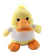 Duck 21 cm (4)