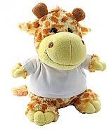 Giraffe 21 cm (4)
