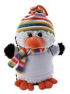Penguin 21cm (4)