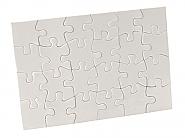 Puzzle for Sublimation 14x10cm 24pcs (10)
