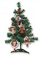 Christmas Tree 60cm