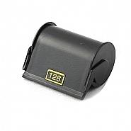 Film Cassette Fuji pour film 126