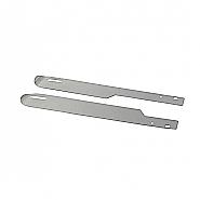 SB3 Extractor blades