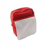 Rode rugzak small (2)