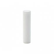 Sintered filter Fuji 30x120mm (10)