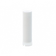 Filter Noritsu 35x122mm
