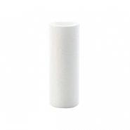 Chemie Filter polyester 50x125mm Noritsu