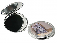 Compact Make-up spiegel (6)
