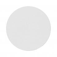 Aluminium Disc for sublimation