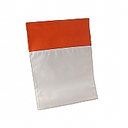 Extra flap Orange (1)