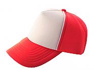 Cap rood (12)
