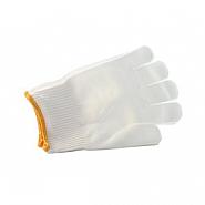 Super handschoenen rekbaar medium