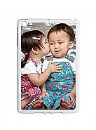 Apple iPad Mini Case, Plastic, White (5)