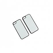 IPhone 5C Case, Plastic, Black (10)