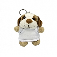 Keychain Dog (4)