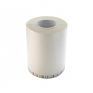 Sleeve 6 negatieven CLEAR 300m (2)