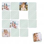 Jeux de memoires 36 cartes 6x6cm (2)