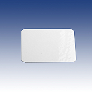 Rechthoekige magneet metaal (10)