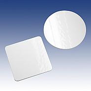 Vierkante magneet (10)