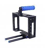 SteadyPro Camera Cage C2