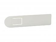 Bookmark (10)