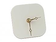 UNISUB COASTER DESK CLOCK KIT (10)